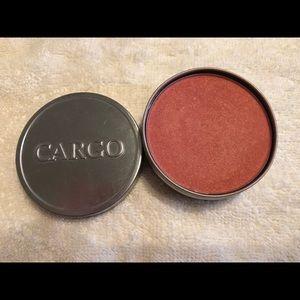 CARGO Water Resistant Blush Los Cabos